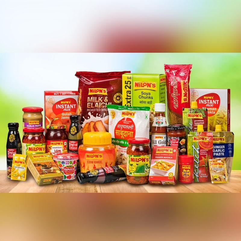 http://www.indiantelevision.com/sites/default/files/styles/smartcrop_800x800/public/images/tv-images/2017/10/03/Nilon_Enterprises.jpg?itok=HhHtL0Nm