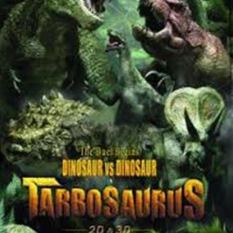 http://www.indiantelevision.com/sites/default/files/styles/smartcrop_800x800/public/images/tv-images/2017/10/04/Tarbosaurus.jpg?itok=MKyzGNye
