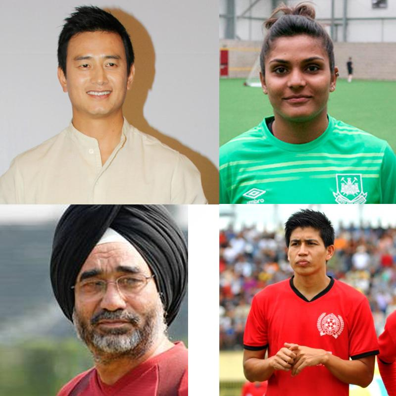 http://www.indiantelevision.com/sites/default/files/styles/smartcrop_800x800/public/images/tv-images/2017/10/05/Baichung_Bhutia-Aditi_Chauhan-Sukhwinder_Singh-Renedy_Singh_0.jpg?itok=1n8iMKU2