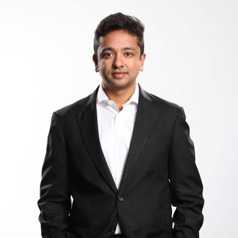 https://www.indiantelevision.com/sites/default/files/styles/smartcrop_800x800/public/images/tv-images/2017/10/05/abhishek.jpg?itok=AW25U-0T
