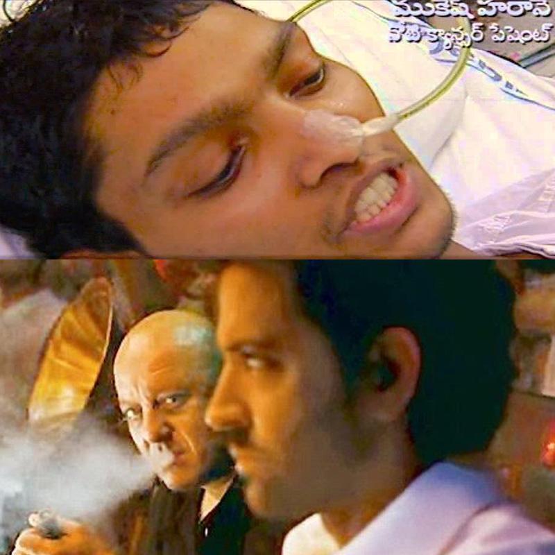 http://www.indiantelevision.com/sites/default/files/styles/smartcrop_800x800/public/images/tv-images/2017/10/05/anti-tobacco.jpg?itok=W3JDMVjv
