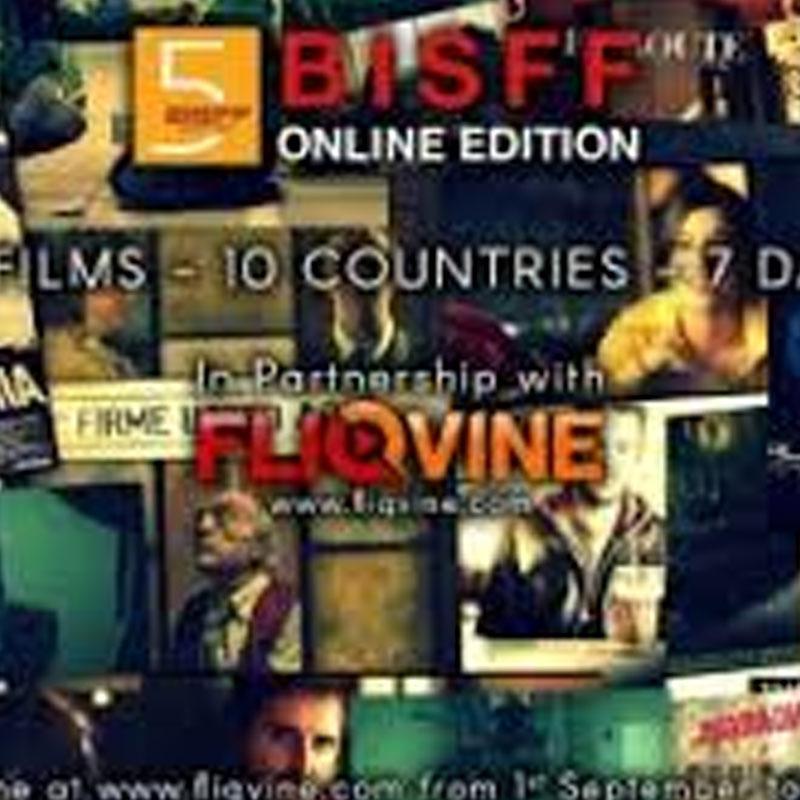 http://www.indiantelevision.com/sites/default/files/styles/smartcrop_800x800/public/images/tv-images/2017/10/05/film_0.jpg?itok=sKucsVwG