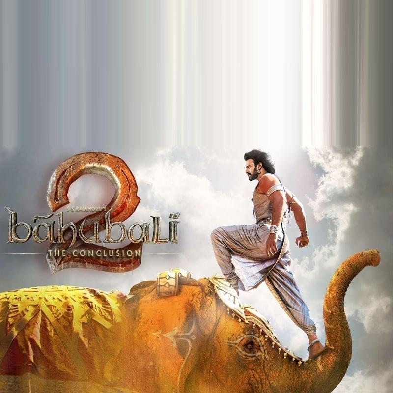 http://www.indiantelevision.com/sites/default/files/styles/smartcrop_800x800/public/images/tv-images/2017/10/06/Baahubali%202.jpg?itok=zqlGO5tv