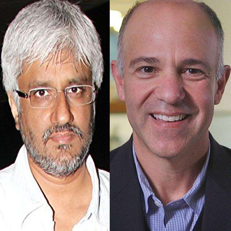 http://www.indiantelevision.com/sites/default/files/styles/smartcrop_800x800/public/images/tv-images/2017/10/07/Vikram_Bhatt-Andy_Feinberg.jpg?itok=OpUBFBhK