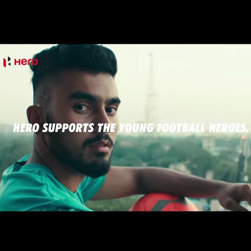 https://www.indiantelevision.com/sites/default/files/styles/smartcrop_800x800/public/images/tv-images/2017/10/07/hero-FIFA.jpg?itok=THaV0MdO