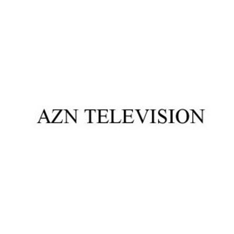 http://www.indiantelevision.com/sites/default/files/styles/smartcrop_800x800/public/images/tv-images/2017/10/09/AZN%20Television.jpg?itok=BgPAL3TD
