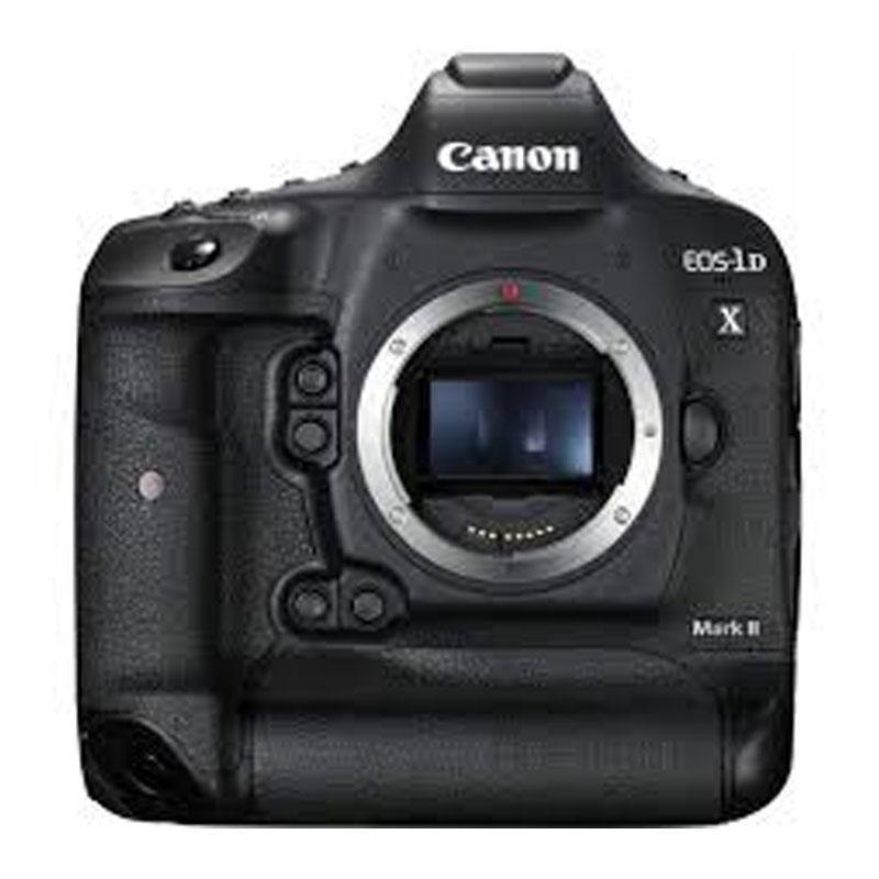 http://www.indiantelevision.com/sites/default/files/styles/smartcrop_800x800/public/images/tv-images/2017/10/10/canon.jpg?itok=NLq7PyjK