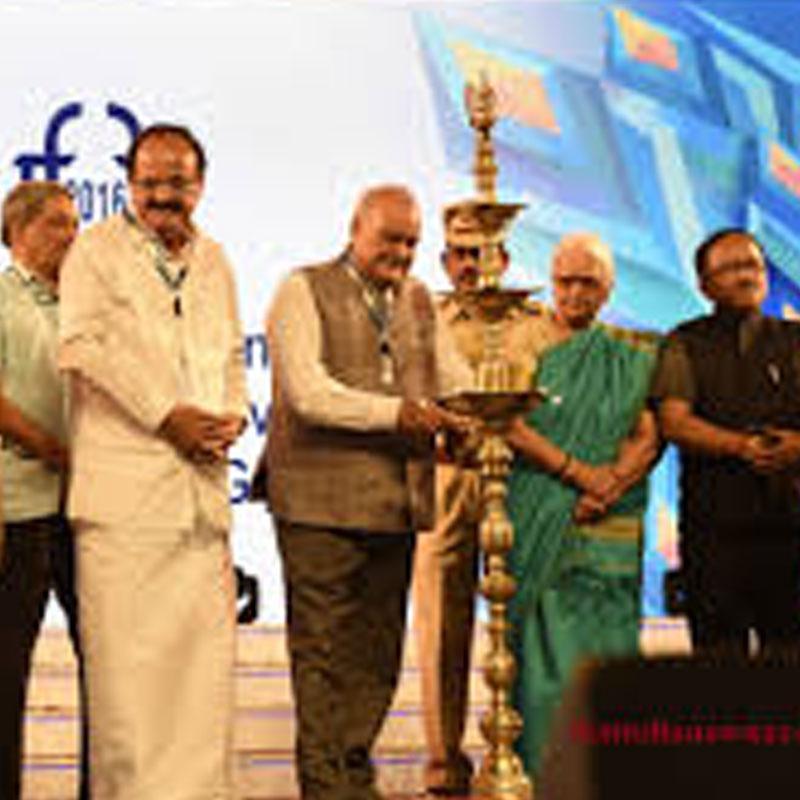 http://www.indiantelevision.com/sites/default/files/styles/smartcrop_800x800/public/images/tv-images/2017/10/10/film.jpg?itok=N0rInlBc