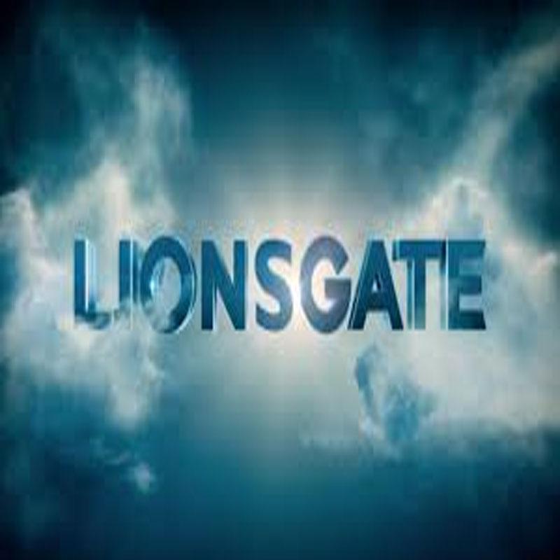 http://www.indiantelevision.com/sites/default/files/styles/smartcrop_800x800/public/images/tv-images/2017/10/10/lions.jpg?itok=7I4l1kXt