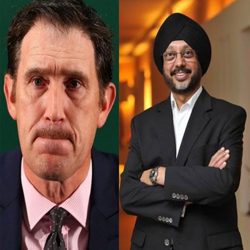 http://www.indiantelevision.com/sites/default/files/styles/smartcrop_800x800/public/images/tv-images/2017/10/10/np%20singh%20and%20James%20Sutherland.jpg?itok=be2ageMR