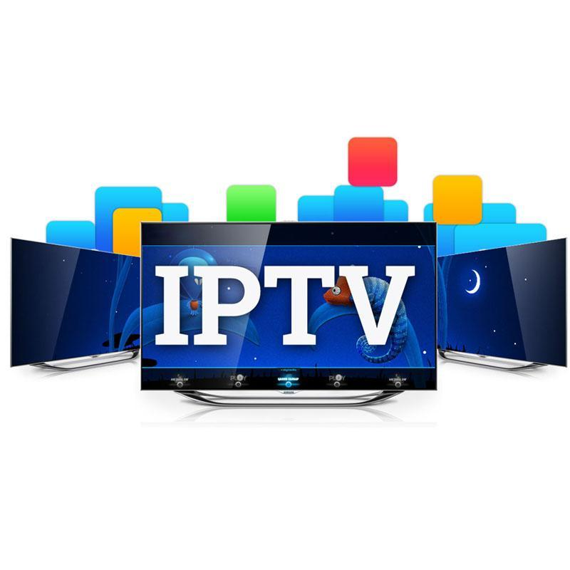 https://www.indiantelevision.com/sites/default/files/styles/smartcrop_800x800/public/images/tv-images/2017/10/11/IPTV.jpg?itok=0tBHn0t3
