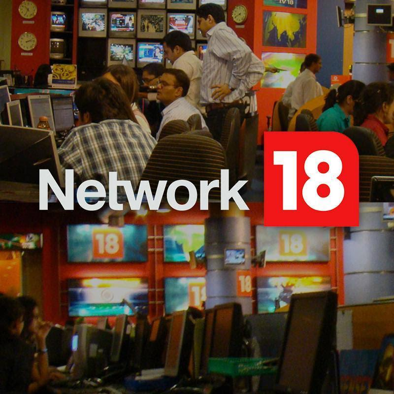 http://www.indiantelevision.com/sites/default/files/styles/smartcrop_800x800/public/images/tv-images/2017/10/11/network18.jpg?itok=ChdM8XD0