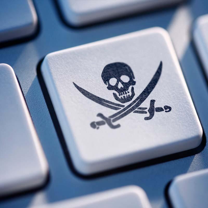 https://www.indiantelevision.com/sites/default/files/styles/smartcrop_800x800/public/images/tv-images/2017/10/12/Piracy-800x800.jpg?itok=fuK80I2Y