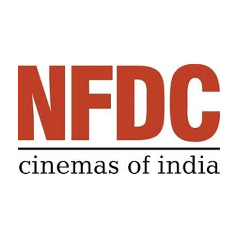 http://www.indiantelevision.com/sites/default/files/styles/smartcrop_800x800/public/images/tv-images/2017/10/13/nfdc_0.jpg?itok=m_nWAbty
