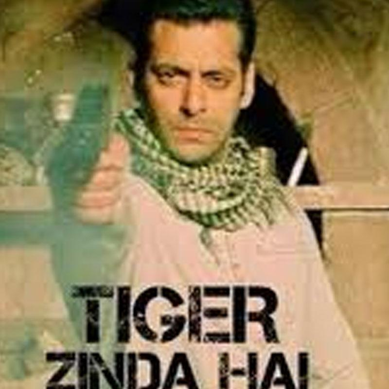 http://www.indiantelevision.com/sites/default/files/styles/smartcrop_800x800/public/images/tv-images/2017/10/13/tiger.jpg?itok=-F_Yxi47