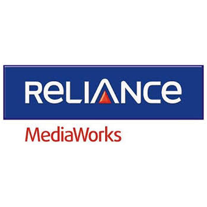 http://www.indiantelevision.com/sites/default/files/styles/smartcrop_800x800/public/images/tv-images/2017/10/16/rel.jpg?itok=klICFxML