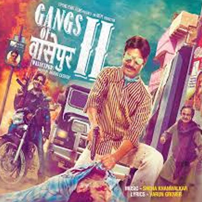 http://www.indiantelevision.com/sites/default/files/styles/smartcrop_800x800/public/images/tv-images/2017/10/17/gangs.jpg?itok=ISss5zJD