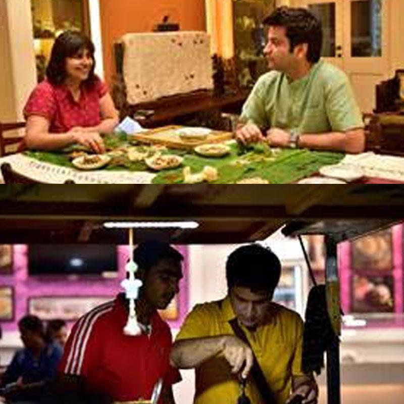 http://www.indiantelevision.com/sites/default/files/styles/smartcrop_800x800/public/images/tv-images/2017/10/18/chef.jpg?itok=Ksu3tksZ