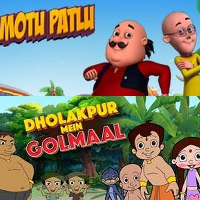 https://www.indiantelevision.com/sites/default/files/styles/smartcrop_800x800/public/images/tv-images/2017/10/18/kids.jpg?itok=zHEQEJFE