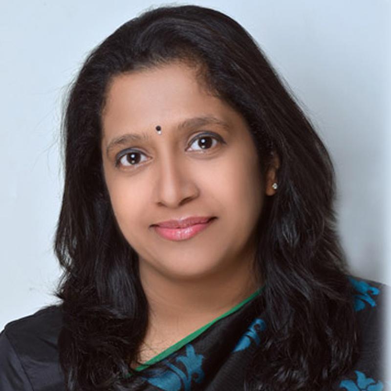 http://www.indiantelevision.com/sites/default/files/styles/smartcrop_800x800/public/images/tv-images/2017/10/19/Sunita_Uchil_0.jpg?itok=PqGUZ1QW