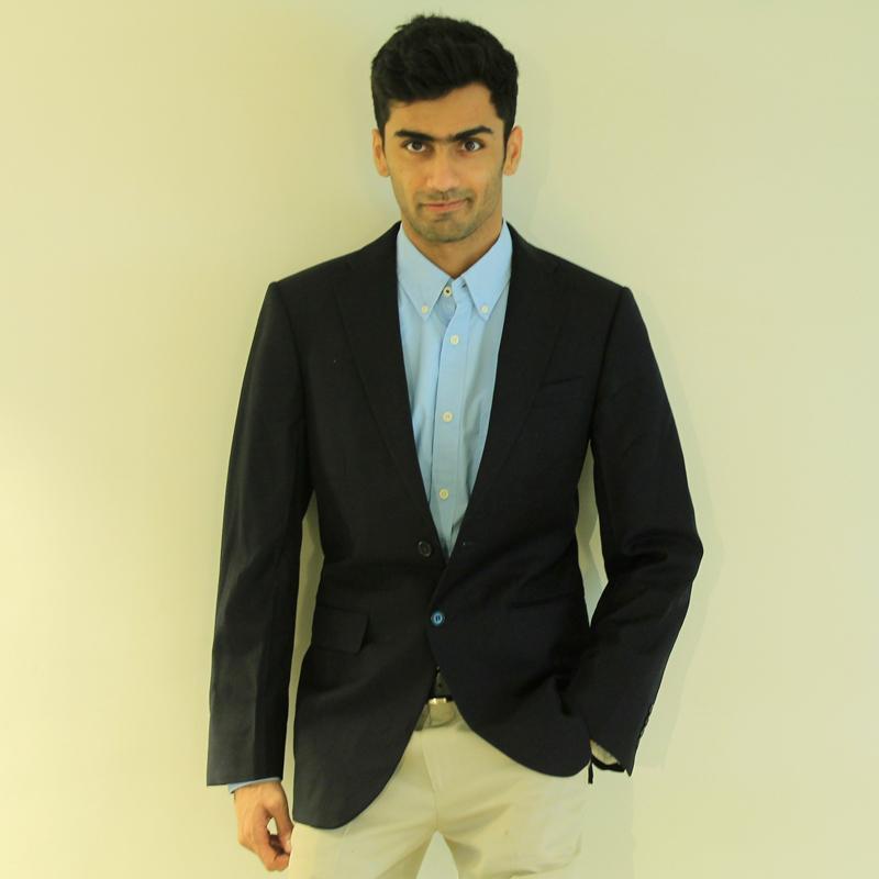 http://www.indiantelevision.com/sites/default/files/styles/smartcrop_800x800/public/images/tv-images/2017/10/23/Mehul_Gupta_1.jpg?itok=wSQeeJu9