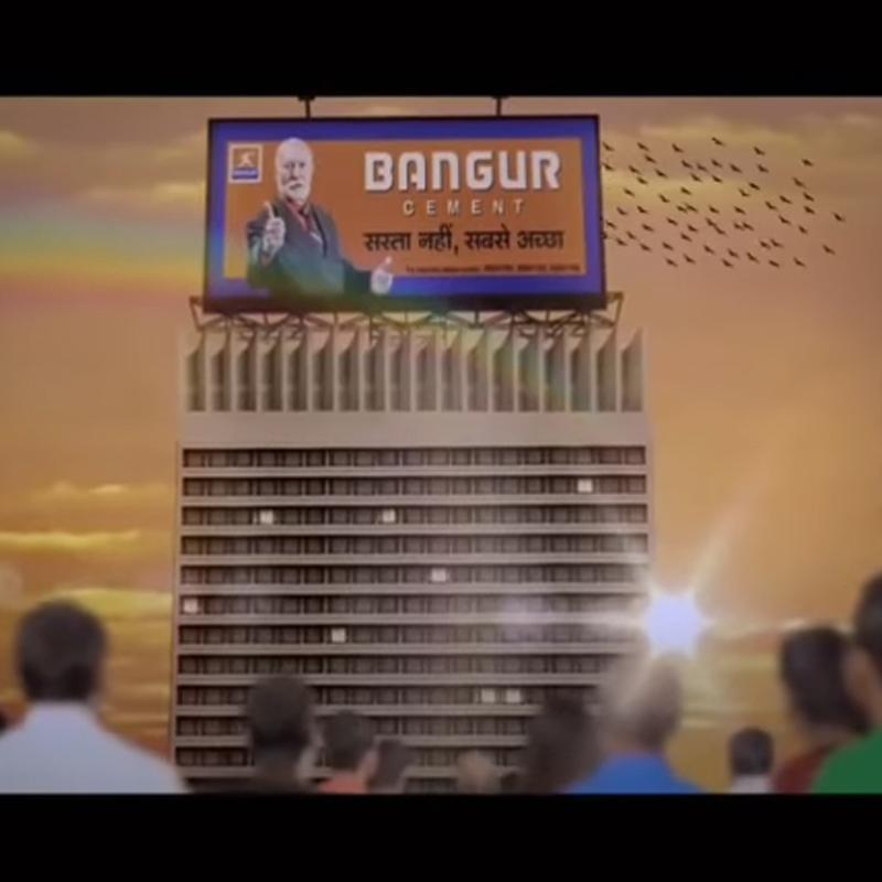 http://www.indiantelevision.com/sites/default/files/styles/smartcrop_800x800/public/images/tv-images/2017/10/24/Bangur_Cement.jpg?itok=hIXG7EQ3