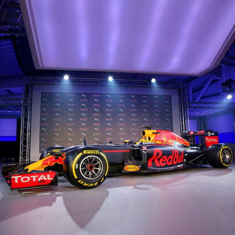 http://www.indiantelevision.com/sites/default/files/styles/smartcrop_800x800/public/images/tv-images/2017/10/24/Formula-One_red_bull.jpg?itok=kmMPzbP2