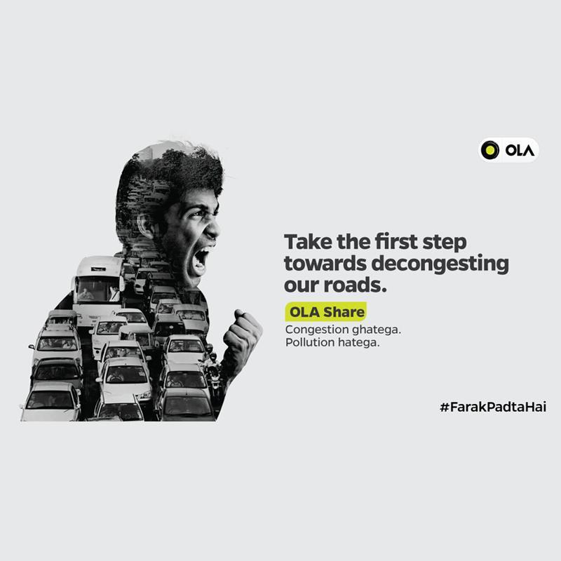 http://www.indiantelevision.com/sites/default/files/styles/smartcrop_800x800/public/images/tv-images/2017/10/25/Ola_FarakPadtaHai.jpg?itok=lVlcYaVD
