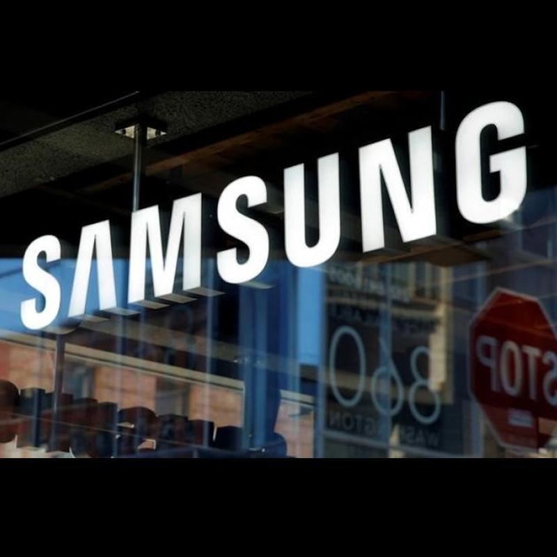https://www.indiantelevision.com/sites/default/files/styles/smartcrop_800x800/public/images/tv-images/2017/10/25/Samsung.jpg?itok=NRgXD2n2