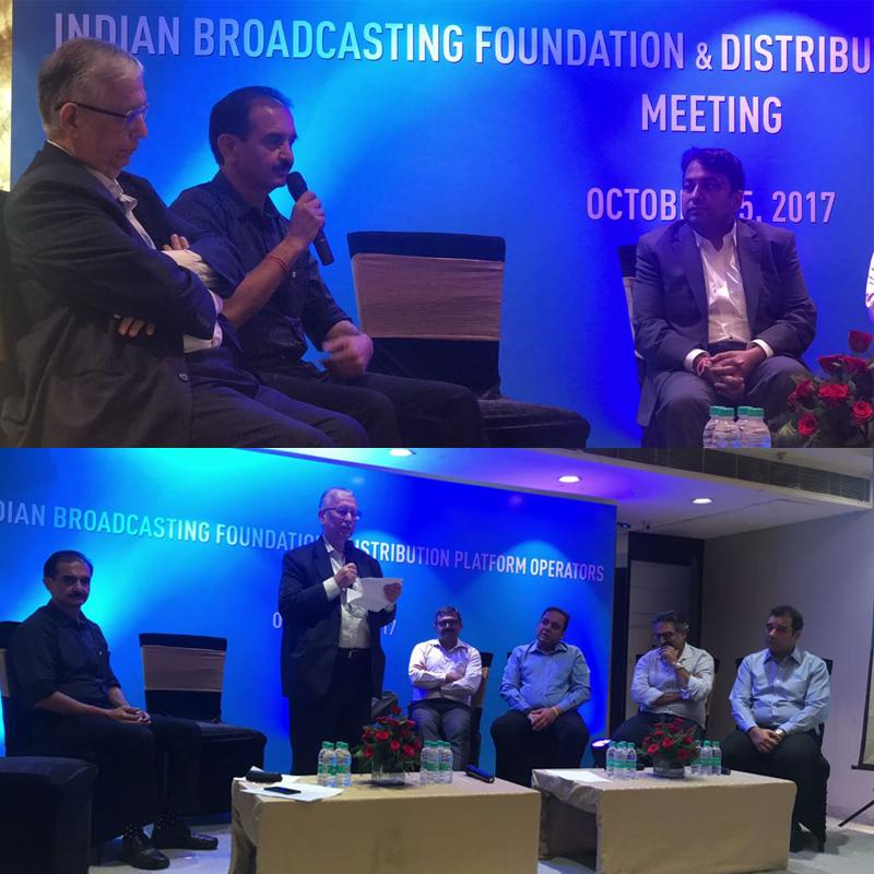 https://www.indiantelevision.com/sites/default/files/styles/smartcrop_800x800/public/images/tv-images/2017/10/26/Indian_Broadcasting_Foundation.jpg?itok=1fIs8CXy
