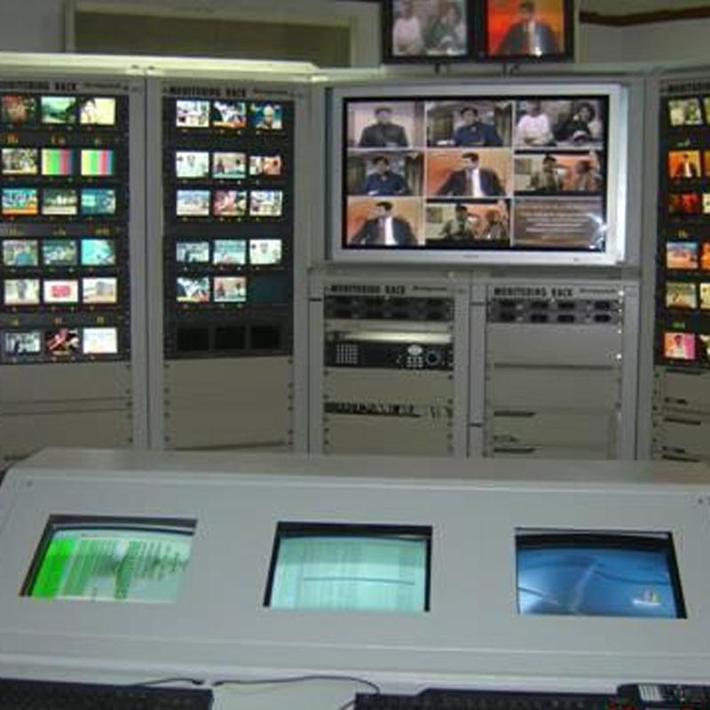 http://www.indiantelevision.com/sites/default/files/styles/smartcrop_800x800/public/images/tv-images/2017/10/28/TDSAT2.jpg?itok=DANCnpGI