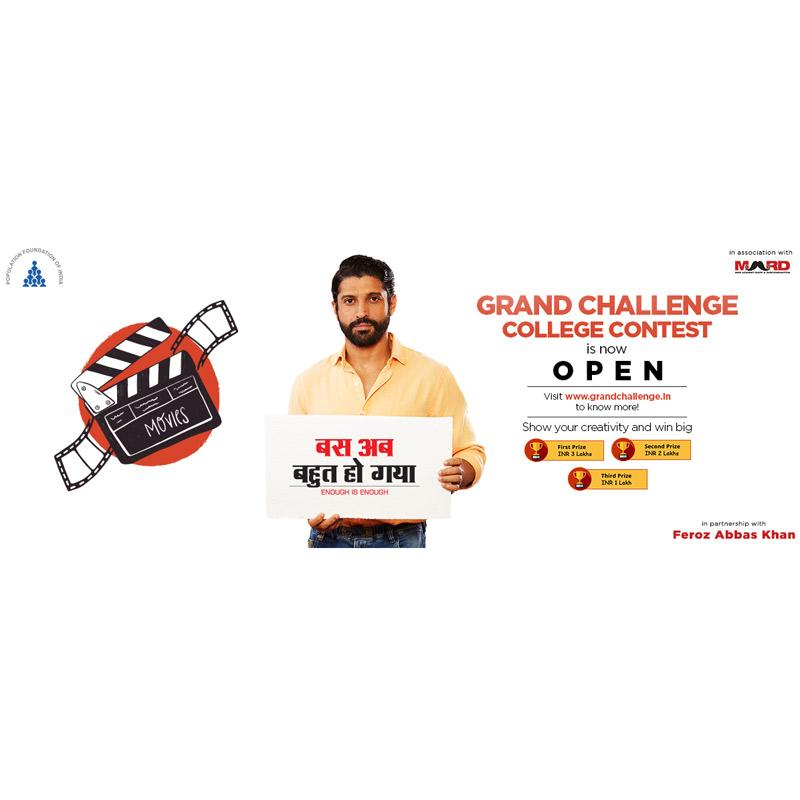 https://www.indiantelevision.com/sites/default/files/styles/smartcrop_800x800/public/images/tv-images/2017/10/31/Grand-Challenge.jpg?itok=6CKbTa9h