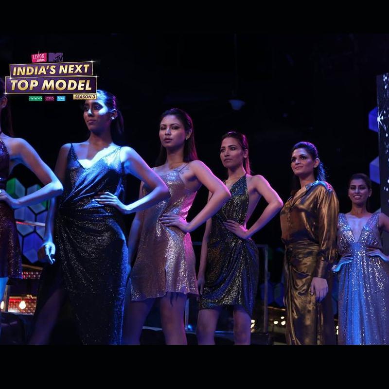 https://www.indiantelevision.com/sites/default/files/styles/smartcrop_800x800/public/images/tv-images/2017/10/31/Next_Top_Model-3.jpg?itok=jntCiYd4
