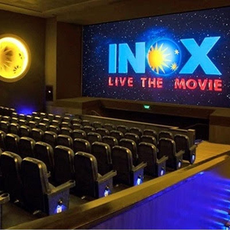 https://www.indiantelevision.com/sites/default/files/styles/smartcrop_800x800/public/images/tv-images/2017/10/31/inox1.jpg?itok=FuWPg7JZ