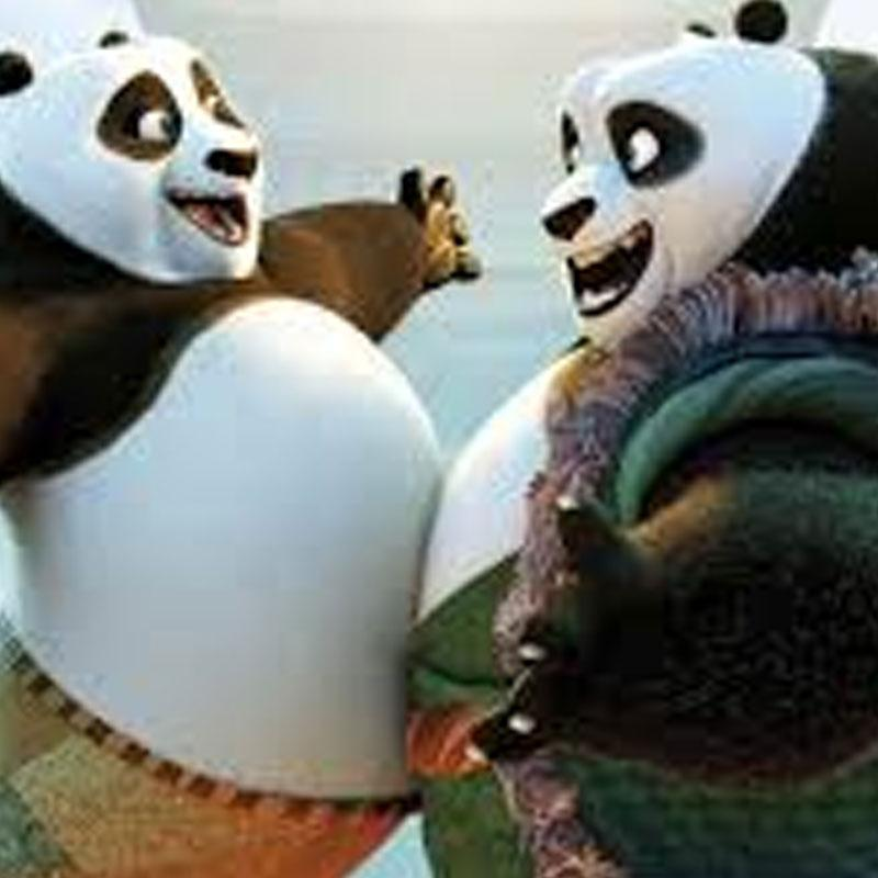 http://www.indiantelevision.com/sites/default/files/styles/smartcrop_800x800/public/images/tv-images/2017/11/01/panda.jpg?itok=lzpWtllr
