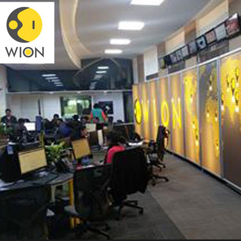 https://www.indiantelevision.com/sites/default/files/styles/smartcrop_800x800/public/images/tv-images/2017/11/01/wion.jpg?itok=j3RoWTyp