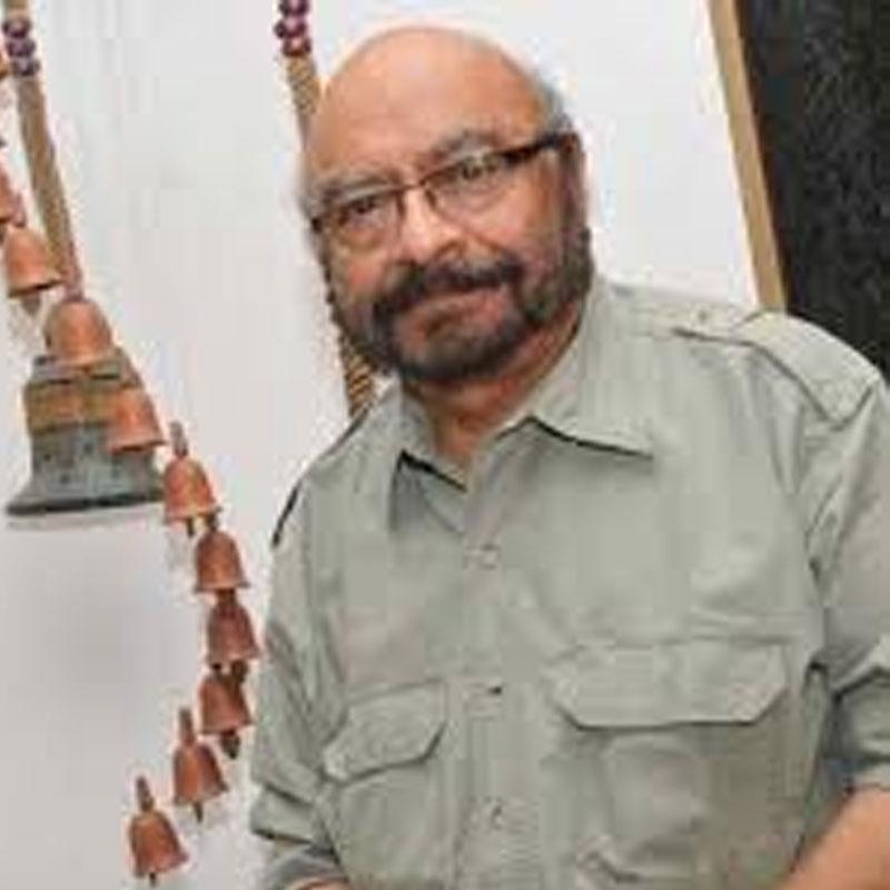 http://www.indiantelevision.com/sites/default/files/styles/smartcrop_800x800/public/images/tv-images/2017/11/02/govind.jpg?itok=kjIJ17yS