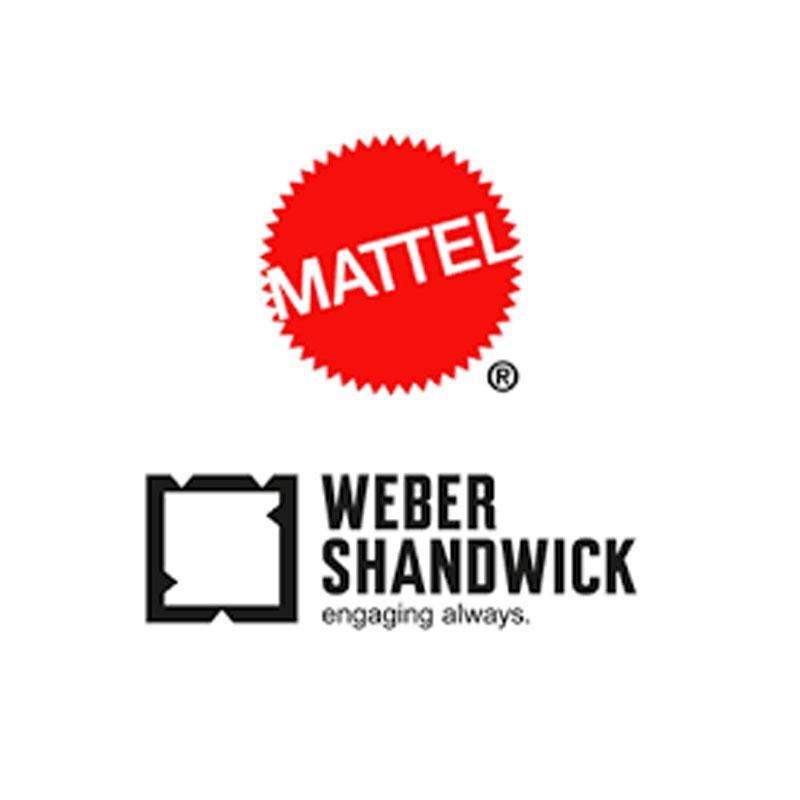 http://www.indiantelevision.com/sites/default/files/styles/smartcrop_800x800/public/images/tv-images/2017/11/02/mattel.jpg?itok=v2CpWeRE
