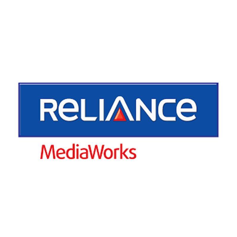 http://www.indiantelevision.com/sites/default/files/styles/smartcrop_800x800/public/images/tv-images/2017/11/02/relaince.jpg?itok=J39uxtzy