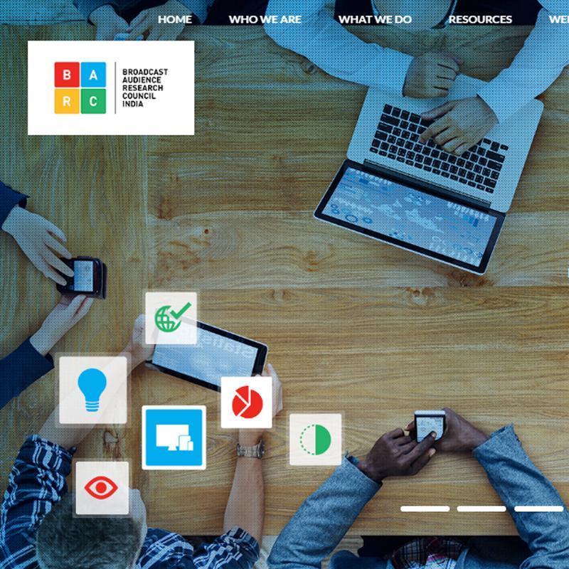 http://www.indiantelevision.com/sites/default/files/styles/smartcrop_800x800/public/images/tv-images/2017/11/03/BARC.jpg?itok=8iVs8qVf