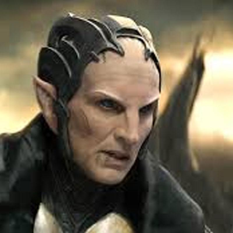 http://www.indiantelevision.com/sites/default/files/styles/smartcrop_800x800/public/images/tv-images/2017/11/03/Christopher-Eccleston.jpg?itok=gGzR12fa