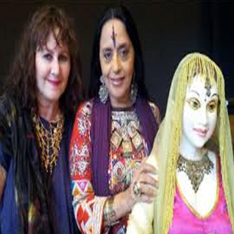 http://www.indiantelevision.com/sites/default/files/styles/smartcrop_800x800/public/images/tv-images/2017/11/06/fest_0.jpg?itok=aP2O3Cya