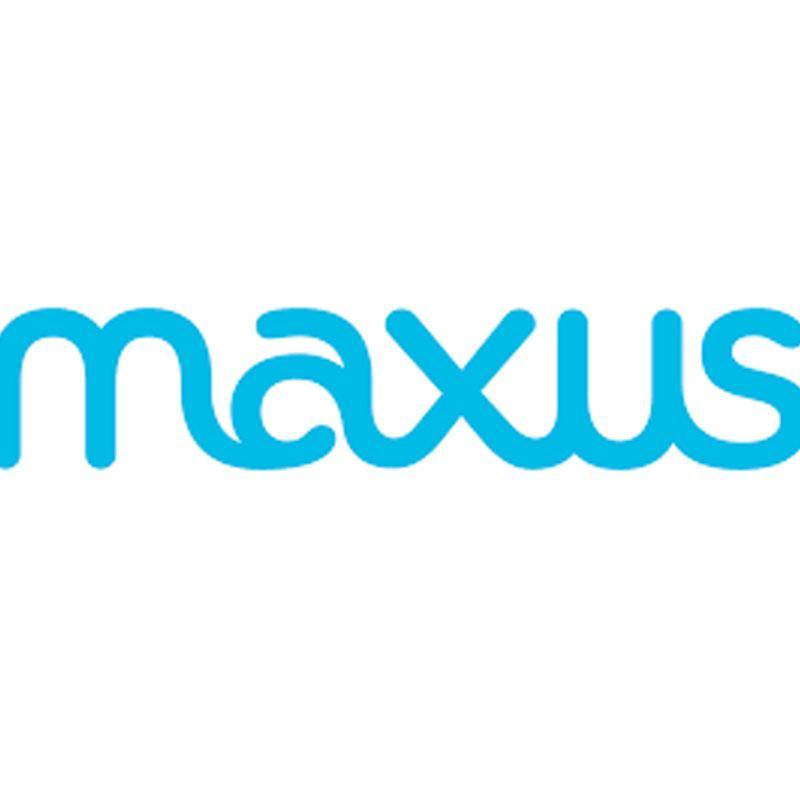 https://www.indiantelevision.com/sites/default/files/styles/smartcrop_800x800/public/images/tv-images/2017/11/06/maxsus.jpg?itok=3D85d2xO