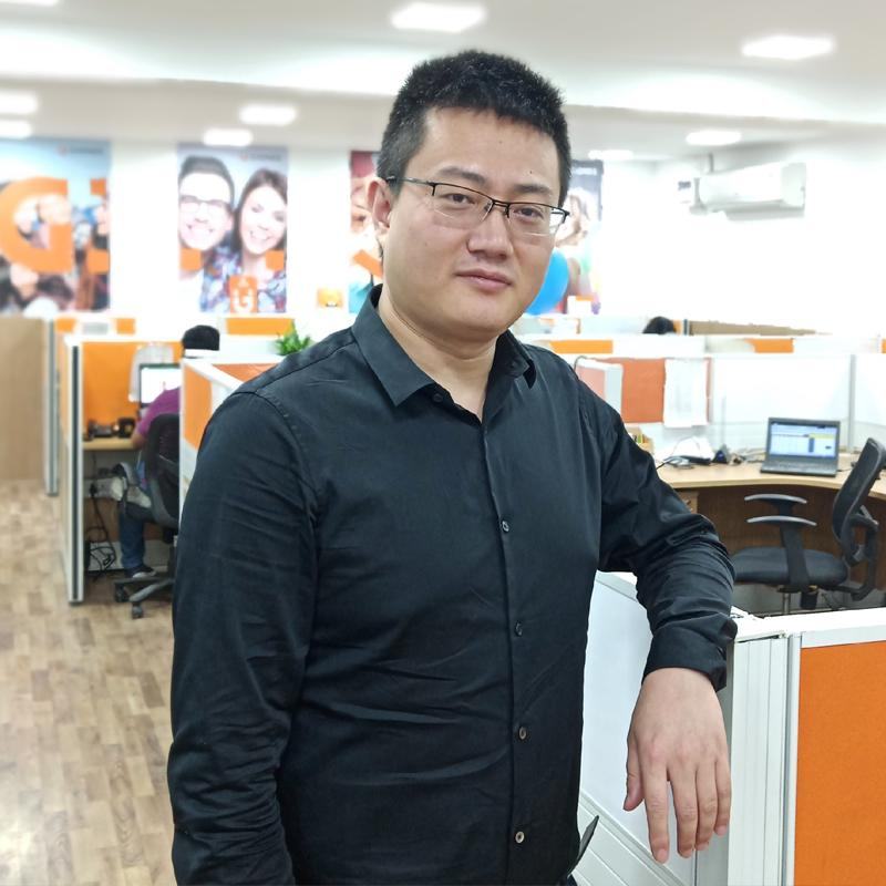 http://www.indiantelevision.com/sites/default/files/styles/smartcrop_800x800/public/images/tv-images/2017/11/07/David_Chang.jpg?itok=0csNo-rE