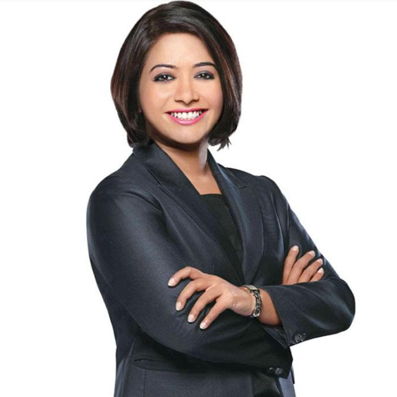 http://www.indiantelevision.com/sites/default/files/styles/smartcrop_800x800/public/images/tv-images/2017/11/07/Tanvi-Shukla.jpg?itok=CEW3OVRO