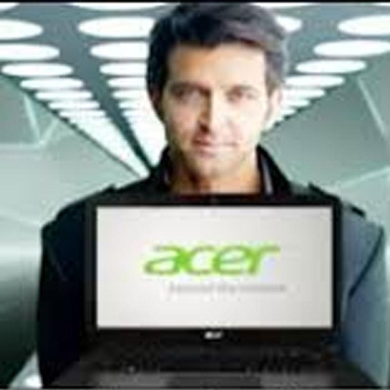 https://www.indiantelevision.com/sites/default/files/styles/smartcrop_800x800/public/images/tv-images/2017/11/09/acer.jpg?itok=It7cMpsK