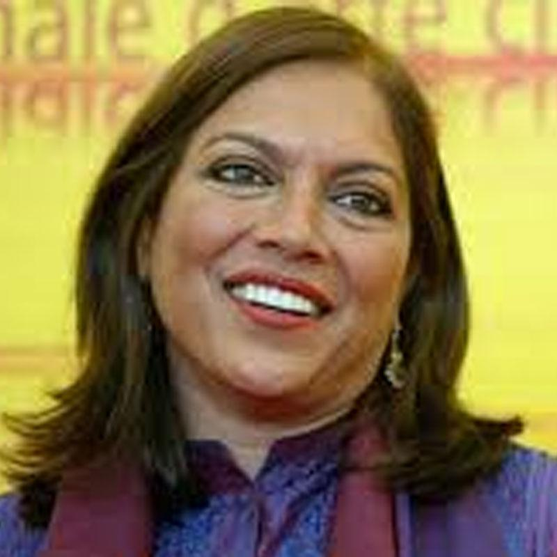 http://www.indiantelevision.com/sites/default/files/styles/smartcrop_800x800/public/images/tv-images/2017/11/09/mira-nair.jpg?itok=loOzL-_w