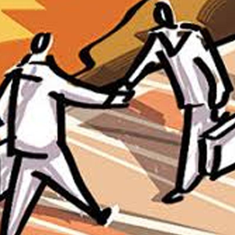 http://www.indiantelevision.com/sites/default/files/styles/smartcrop_800x800/public/images/tv-images/2017/11/11/bikaner.jpg?itok=piu8iABm