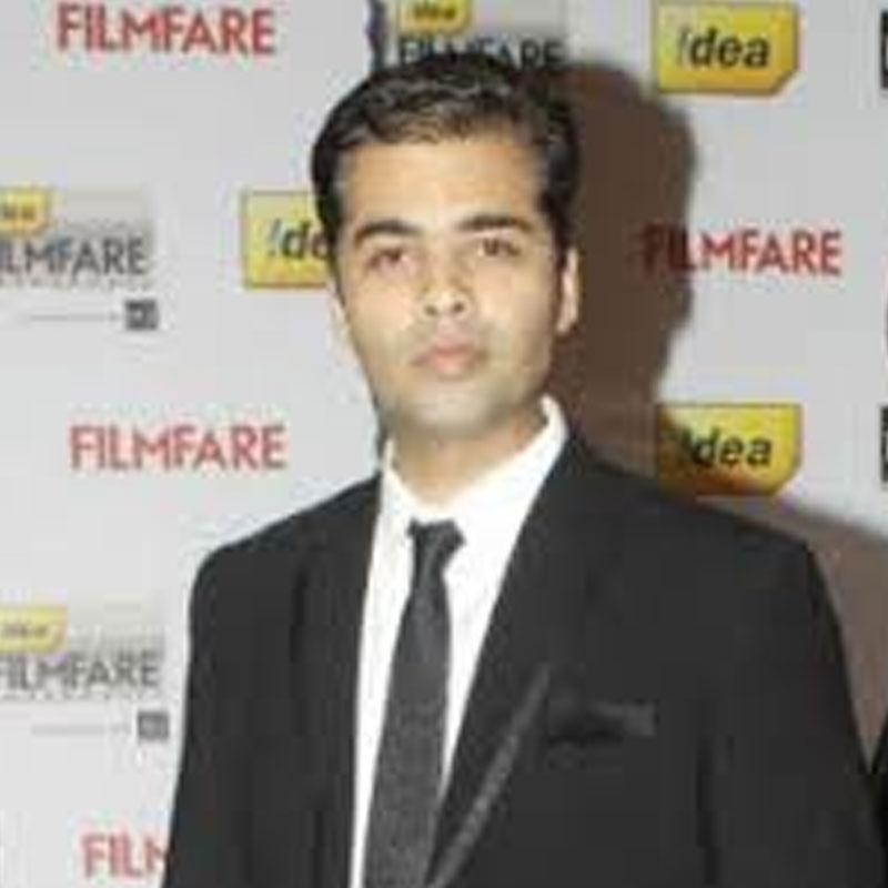 http://www.indiantelevision.com/sites/default/files/styles/smartcrop_800x800/public/images/tv-images/2017/11/13/karan.jpg?itok=1K4sFwzf