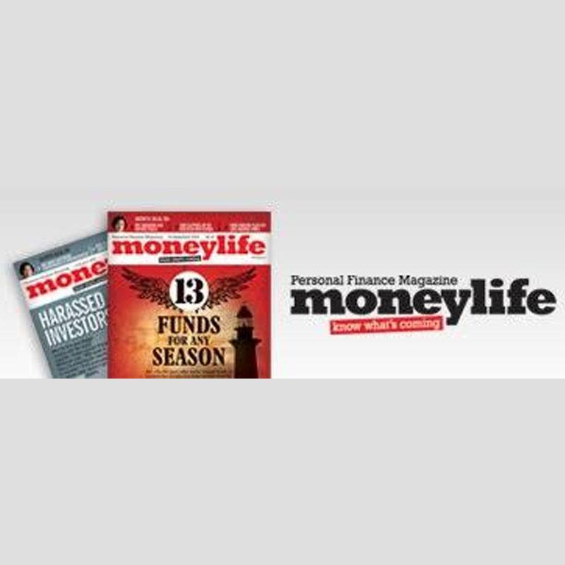 http://www.indiantelevision.com/sites/default/files/styles/smartcrop_800x800/public/images/tv-images/2017/11/13/money.jpg?itok=d3pbg0iO